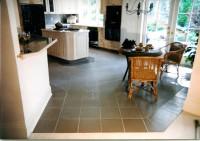 AtlasTile-Kitchen1-001