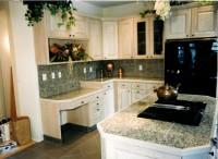 AtlasTile-Kitchen1-002