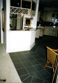 AtlasTile-Kitchen1-003